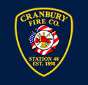 Cranbury Fire Co.